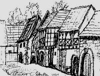 Gadenverein.de