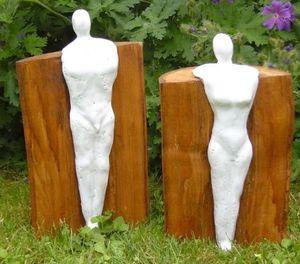 UWo_Skulpturen